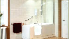 how to make an access panel how to make an access panel for bathtub small bathroom how to make an access panel images of bathtub