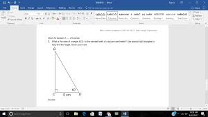 need help on math math tutor and science tutor help math and  i need help this math problem com 1