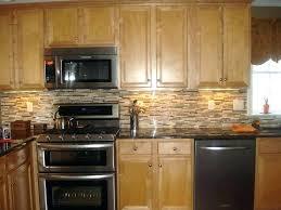 honey oak cabinets with black granite countertops dark granite with oak cabinets black granite kitchen color