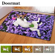 Rubber Floor Mats For Kitchen Popular Dog Floor Mats Buy Cheap Dog Floor Mats Lots From China