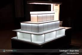 flexfire leds accent lighting bedroom. Image May Contain: Indoor Flexfire Leds Accent Lighting Bedroom A