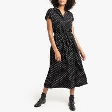 Распродажа платьев <b>La Redoute</b> Collections - купить женское ...