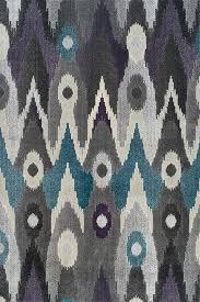 dalyn area rugs rug metallics collection