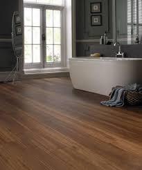 sealing laminate floors kitchen sealant for flooring in bathroom flooring large size
