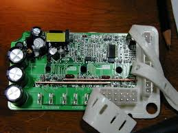 new goldenmotor regen controller endless sphere pg s-drive controller at Pg Drives Technology S Drive Wiring Diagram
