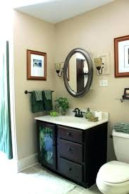 Apartment Bathroom Decorating Ideas Themes Decor For How To Decorate
