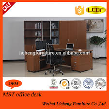 manager office deskmodern office table designmodern office. Modern Executive Office Workstation, Workstation Suppliers And Manufacturers At Alibaba.com Manager Deskmodern Table Designmodern