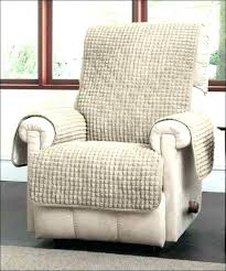 rocking chair covers extra large rocking chair rocking chair covers recliner chair slipcovers recliner chair slipcovers