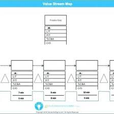 Story Map Template Flow Map Template Blank Flow Chart Template Best Photos Of Template