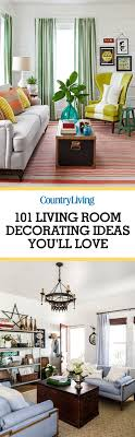 Living Rooms Decor 100 Living Room Decorating Ideas Design Photos Of Family Rooms