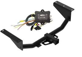 acura mdx trailer wiring wirdig trailer hitch amp wiring kit for 2014 acura mdx