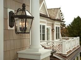 flush mount exterior light cool outdoor lighting wall mount large outdoor wall lights exterior light fixtures