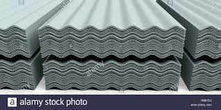 Asbestos Sheet Roof Design Asbestos Roof Asbestos Cement Roofing Sheets Corrugated