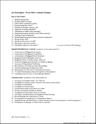 Compare Two Countries Essay Free Sample Editable Resume Esl