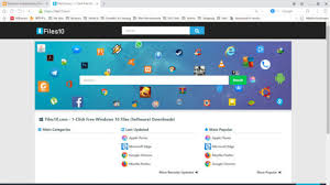 Uc browser for pc requires very little processing power, something that will greatly assist those with older devices. Uc Browser For Pc Windows 10 Free Download Offline