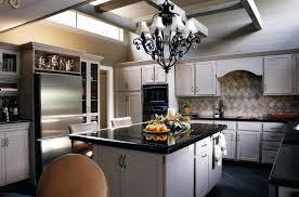 kitchen chandelier ideas awesome chandelier for kitchen