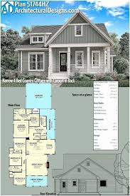 kerala style low budget home plans luxury low bud house plans in kerala with awesome