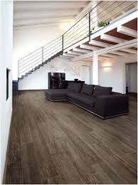 wood essence anthracite timber look floor tiles beaumont tiles