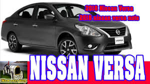 2018 nissan versa. exellent 2018 2018 nissan versa  nissan versa note new cars buy for