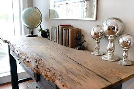home office furniture collection. Rustic Home Office Furniture Design The Exotic Designs Collections Best Collection