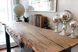 office room furniture design. Rustic Home Office Furniture Design The Exotic Designs Collections Best Room