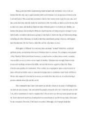 abortion outline research paper outline thesis not only does  2 pages christianity essay part 2