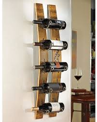 wine barrel wine rack furniture.  Rack New Savings On Wine Enthusiast Barrel Stave Wall Rack Brown In Ideas 4 Furniture