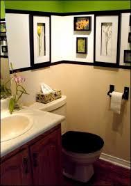 black makeup vanity ikea. full size of bathroom ideas:fabulous floating vanities for bathrooms wall mounted makeup organizer diy black vanity ikea