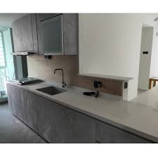 2019 Kitchen Cabinet Package Home Services Renovations On Carousell