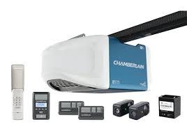 champion garage door opener review chamberlain smart garage door opener chamberlain myq garage door opener compatibility