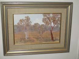 vicki darken original oil painting