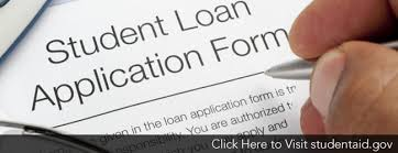 Student Loan Repayment - Financial Aid - Ferris State University