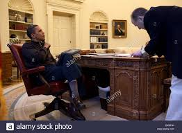 president in oval office. Oval Office History. Chic Chair History President Barack Obama Talks Cool Office: In O