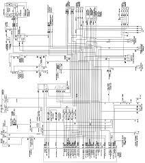 hyundai elantra gls wiring diagram with blueprint images 5246 and hyundai santa fe wiring diagrams free at Hyundai Wiring Diagrams Free