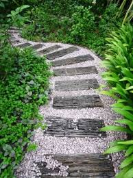 Small Picture 55 Inspiring Pathway Ideas For A Beautiful Home Garden