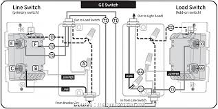 how to wire up a three, switch brilliant ge z wave 3, switch wiring 3-Way Dimmer Switch Diagram how to wire up a three way switch ge z wave 3, switch wiring diagram
