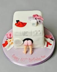 21st Birthday Cake Ideas For Female Freshbirthdaycakesgq