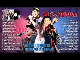 Musik cafe paling populer indonesia 2021 lagu cafe ter enak indonesia tanpa iklan. The Rock X Triad Full Album Lagu Tahun 2000an Indonesia Pop Terbaik Litetube