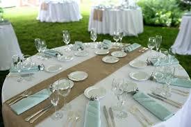 table runner for round table round table runners round burlap table runner wedding fuller table runners