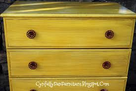Perdue Bedroom Furniture Red Water Spigot Knobs Archives