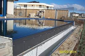 infinity pools for homes. Wonderful Pools Infinity Pools  Santuary Lakes Edge Construction Photo 1  1 And For Homes R