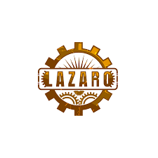 Design For Laser Engraving Entry 331 By Alinhd For Logo Design For Laser Engraving And