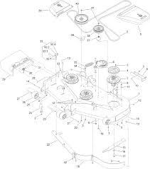 Toro z master wiring diagram chunyan me