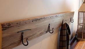 Wooden Coat Hook Rack shelf Wooden Shelf With Coat Hooks Exceptional Wall Shelf With 82