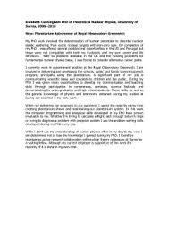 money essay introduction hook statements