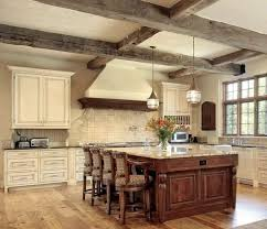 Kitchen Stove Vent 100 Kitchen Island Stove Ceiling Alluring Furniture Kitchen