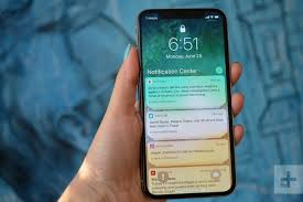 How To Download Ios 12 On Your Iphone Ipad And Ipod Touch