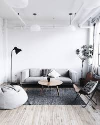 simple living rooms. Plain Rooms Simple Living Room Designs 11 With Simple Living Rooms