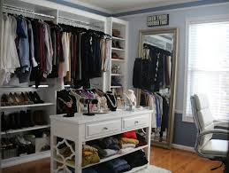 closet home office. Closet Home Office R