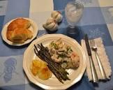 alfredo maui maui with crab
